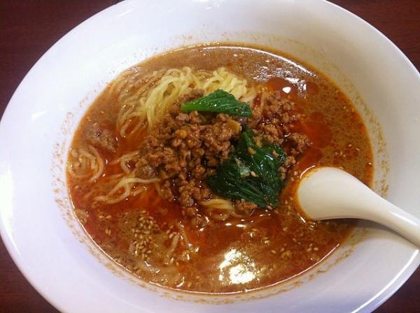 Dandan_noodles_in_Japan_-_tantanmen_-_September_2014.jpg