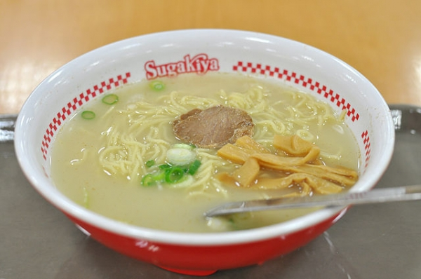 Sugakiya_001.jpg