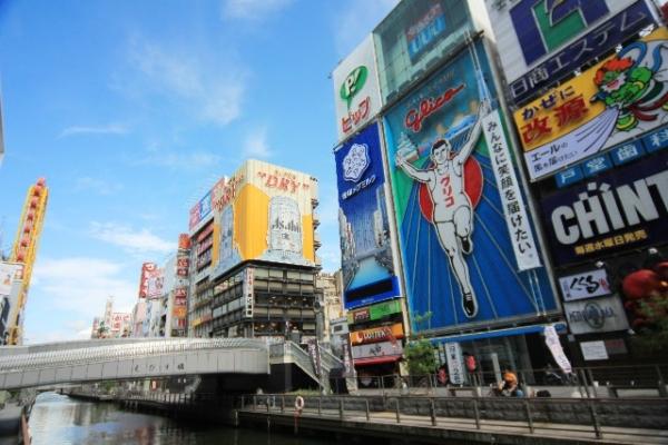 大阪はなぜラーメン不毛の地なのか