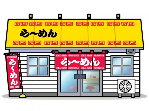 【悲報】ジロリアン俺氏、近所のラーメン屋に行くも全く満足できず