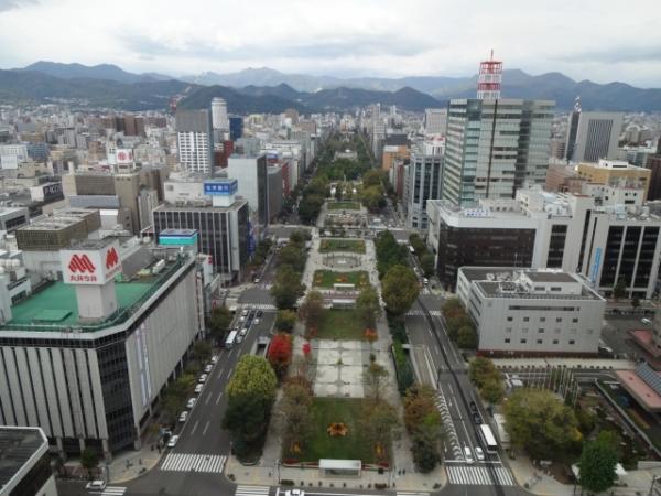 札幌市民だけど最近食べたラーメンの画像貼ってく
