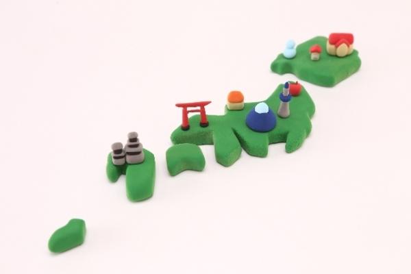 日本3大ラーメン 札幌←わかる 博多←わかる