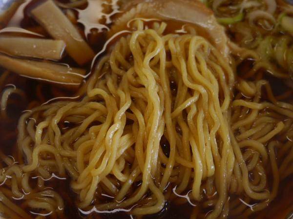 陸上自衛隊の380円ラーメン食べた結果wwwwwwwww