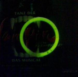 160109dance-of-vampire6s