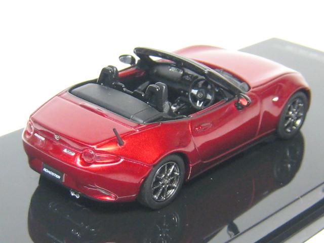 64os_roadster002.jpg