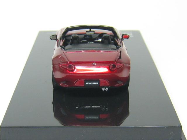 64os_roadster005.jpg