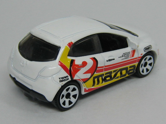 mb0042.jpg