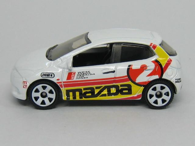 mb0043.jpg