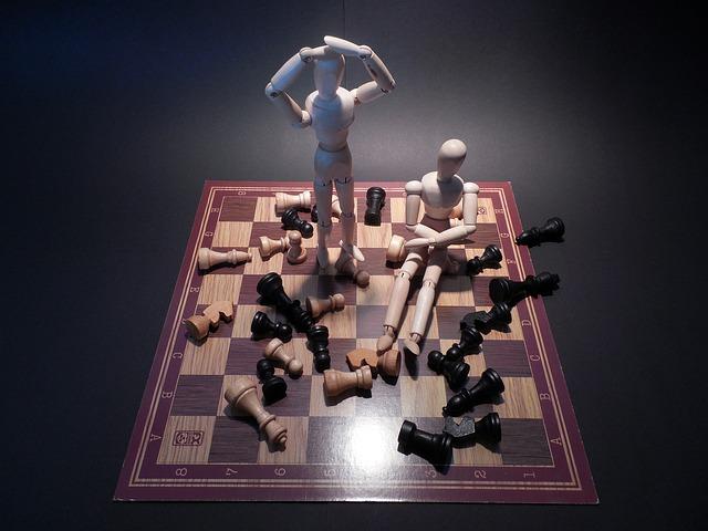 chess-1742720_640.jpg