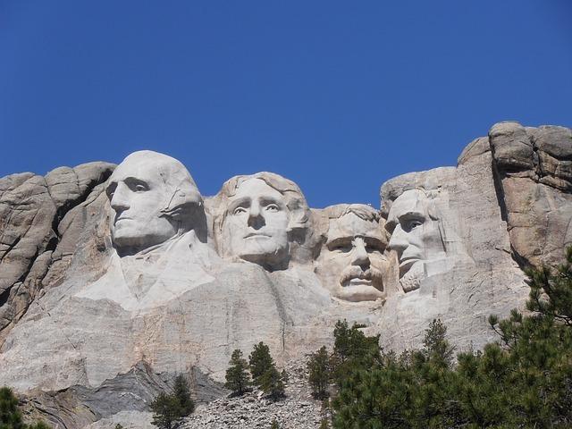 presidents-652347_640.jpg