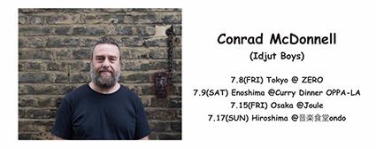 conrad_jpn2016_slide.jpg