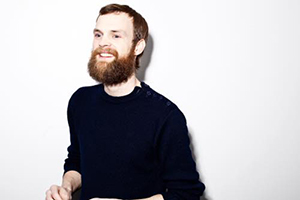 todd-terje-press-photo-by-christian-belgaux.jpg