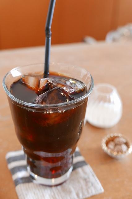 mecco cafe0039