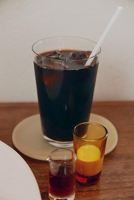 mado cafe0013
