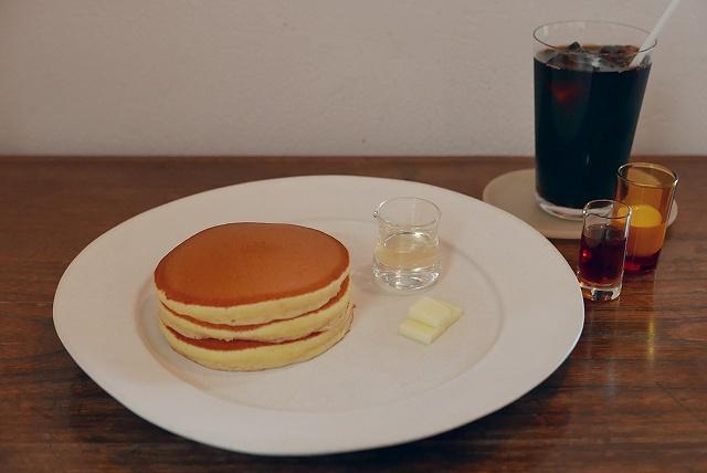 mado cafe0014