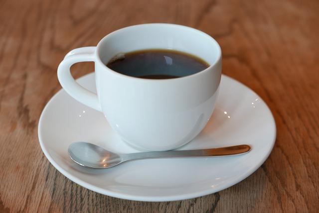 shu cafe0002