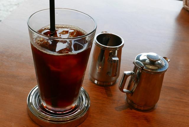 kondocoffee0012.jpg