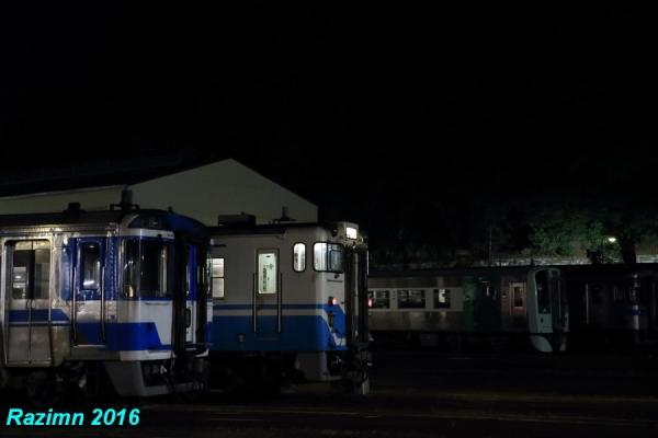 0Z4A3562.jpg