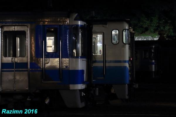 0Z4A3565.jpg