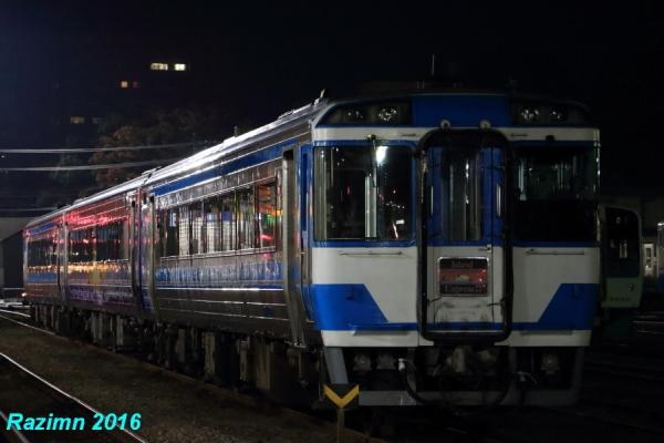 0Z4A3567.jpg