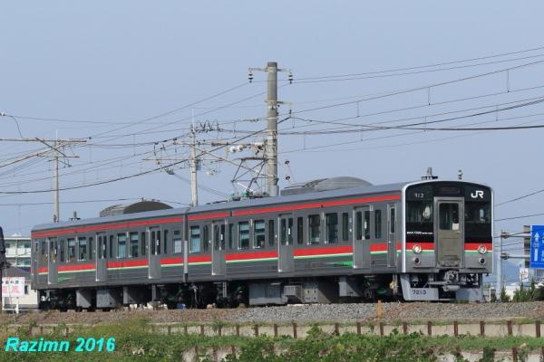 0Z4A3856.jpg