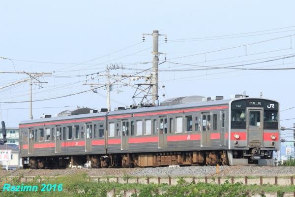 0Z4A3866.jpg