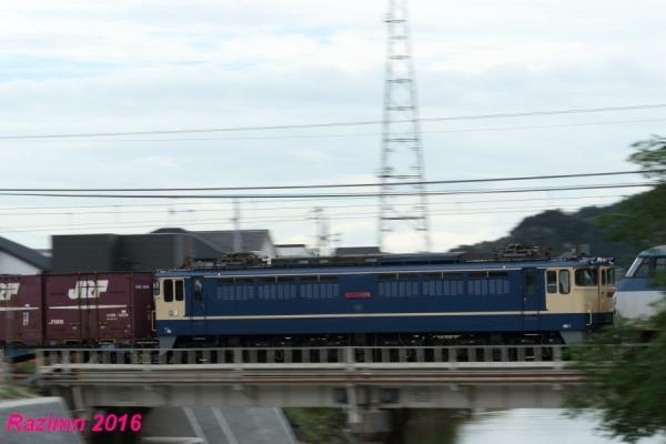 0Z4A5491.jpg