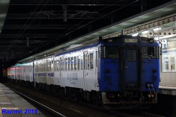 0Z4A6080.jpg