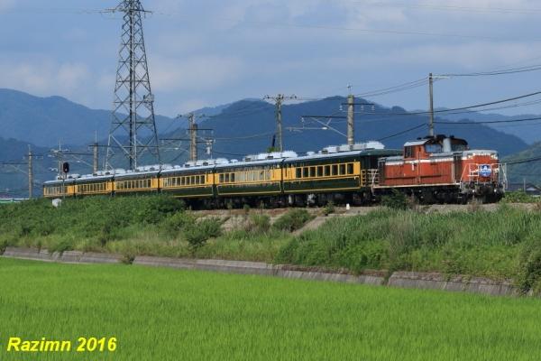 0Z4A8070.jpg