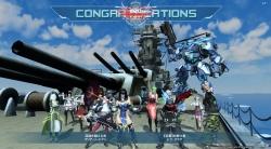 幻創戦艦大和戦09