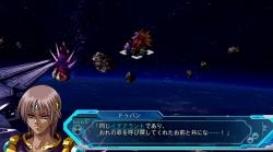 スパロボOGMD最終話_03