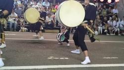 阿波踊り2016_02
