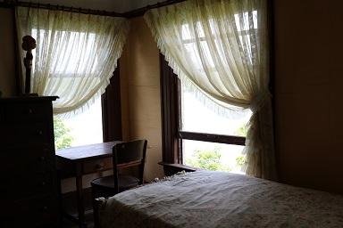 可愛い部屋♪