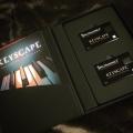 Keyscape_2