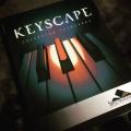 keyscape_1