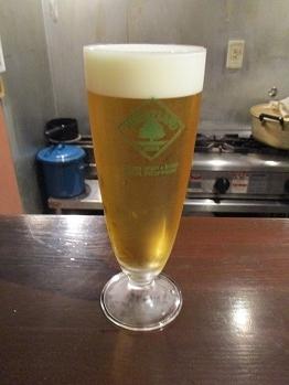 1111irasuke-2.jpg