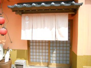 410momokiya-1.jpg