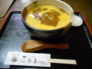 410momokiya-2.jpg
