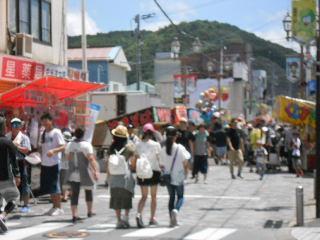 731kawabiraki-2.jpg
