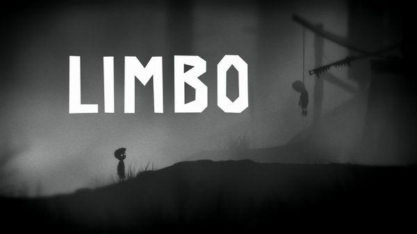 Limbo3-1024x576.jpg