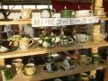 09-12-3陶器