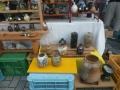 09-12-3陶器2