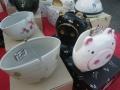 09-12-3陶器3