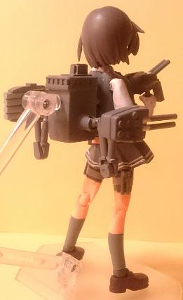 figma黒潮03