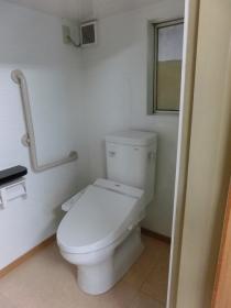 トイレ方向jpg