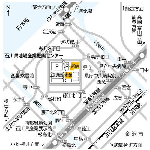 map_1503_0.jpg
