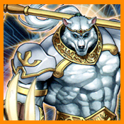 icon-lightuorf.png