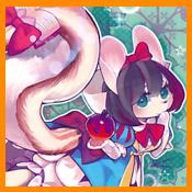 icon-shirayuki.png