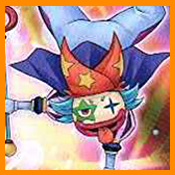 icon-trickcrown.png