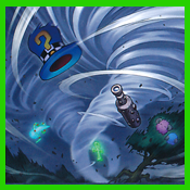 icon-twintwister.png